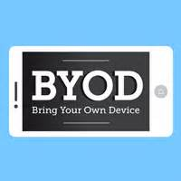 Top 6 Benefits of Adopting BYOD – Bring Your Own Device