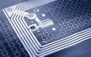 Innovations in RFID Technology Boost Market Growth