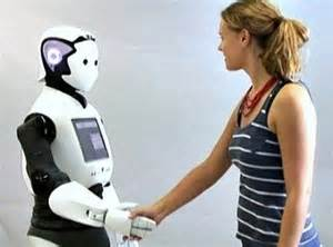 PAL Robotics Unveils Its 3rd Gen Humanoid Robot