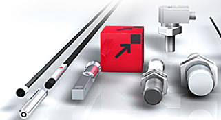 New Miniature Metal Inductive Sensor from Balluff