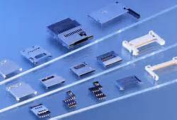 Top Cable, Connector And Assembly Suppliers For 2014