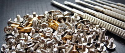The Increasing Demand For Micro Fastenings