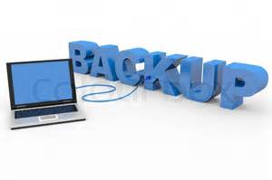 Computer Backup Solutions – All Systems Go? Via Acumor