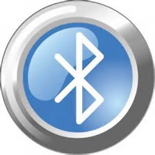 Bluetooth – Much More Than Hands-Free Calling
