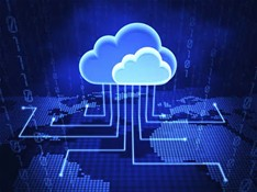 Cloud Computing – How will it affect you?