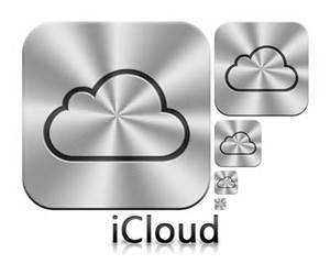 What Is iCloud and How Does It Help Me?
