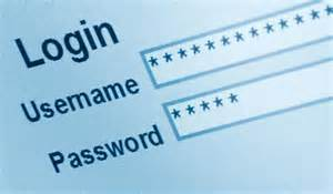 6 Tips for using Passwords to Protect Against Identity and Business Theft