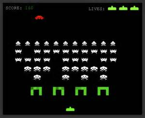 Why playing Space Invaders might be good for your brain Via Acumor