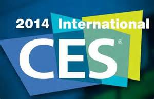 The Best Innovations of CES 2014