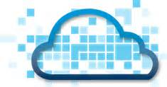 How A Cloud Solution Can Increase Your Office Productivity