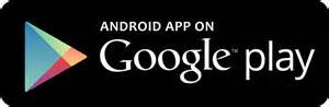 A Brief Guide To Android Application Stores
