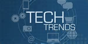 What Are The Technology Trends For 2014?