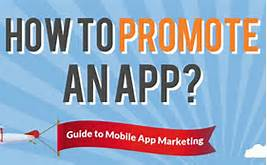 How To Attract More Users To A Mobile App