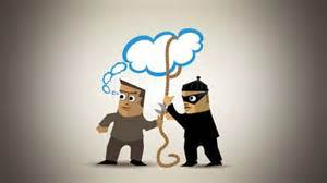 What Are The Best Ways Of Protecting a Mobile Startup Idea From Theft?