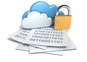 How Safe Is My Data in the Cloud?