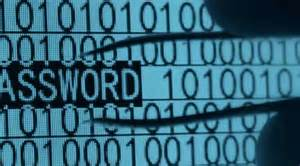 The Top 20 Password Choices – Is Yours One of Them?