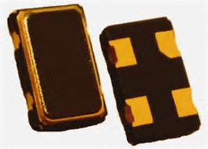Crystal Oscillator Market worth $3.2 Billion by 2020