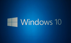 Cost Reductions For Small Businesses With Windows 10