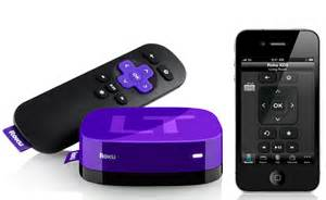 Ins And Outs of Roku IOS Application