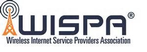 WISPA Petitions FCC on ISM Regulations