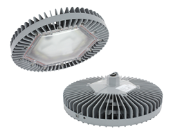 212 Watt High Output Explosion Proof High Bay LED Light