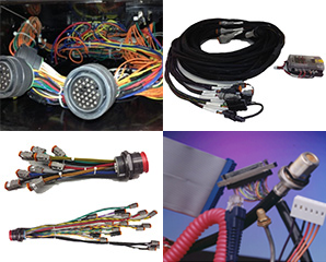 Wire Harness Vs Cable Assembly – What's the Difference?
