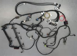 A Quick Look at the Custom Wire Harness Assembly Process
