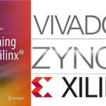 Best Book For How To Learn Xilinx FPGA Design