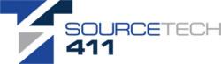 SourceTech411