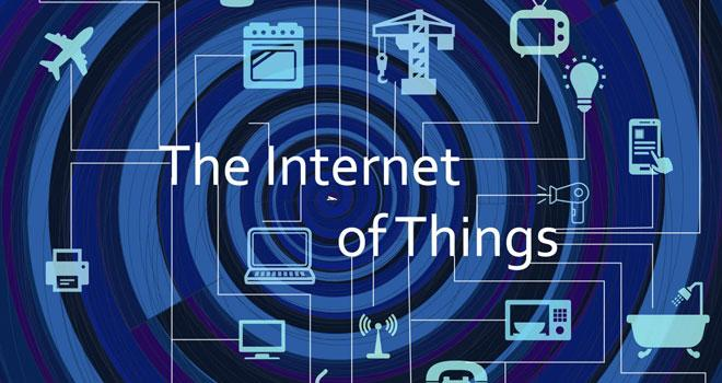 IoT Modules Speed Product Development