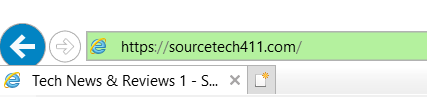 st411_secure_ie_left