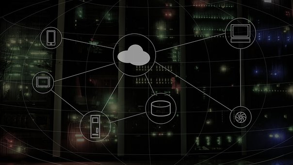 Best Personal Cloud Storage Providers Keeping Your Data Safe