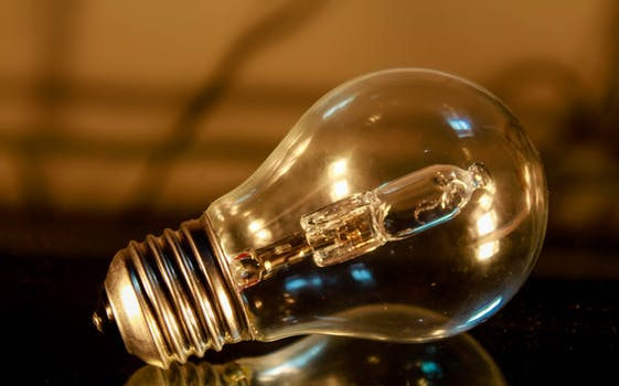 Best Halogen Light Bulbs For Home To Replace Incandescents