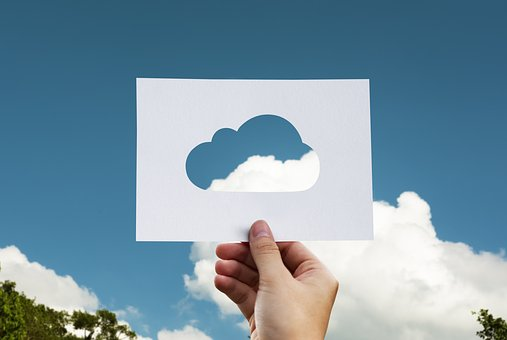 Google Drive Plans to Capture the Cloud Market