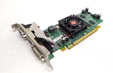 Best GPU Card Under $25