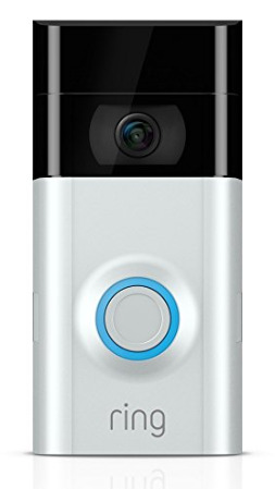 Doorbell Ring Video Doorbell 2