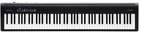 Keyboard Piano Roland FP-30 DIGITAL PIANO