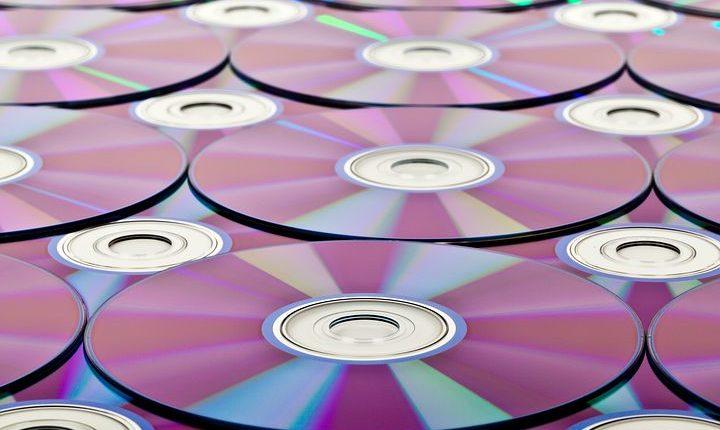 Best Sony DVD Player