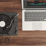 Best USB Record Turntables 2018