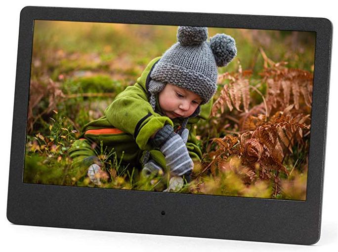 Digital Photo Frame Micca NEO M709A