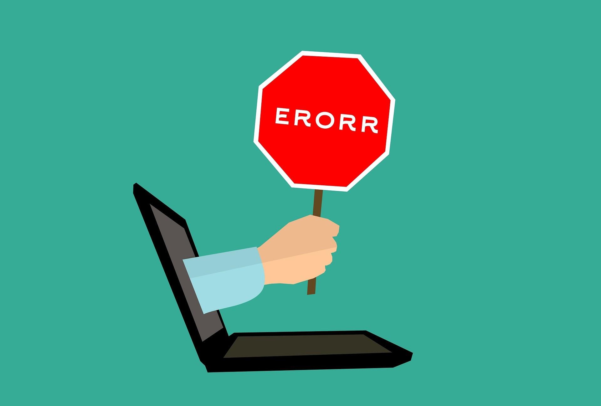 laptop_error