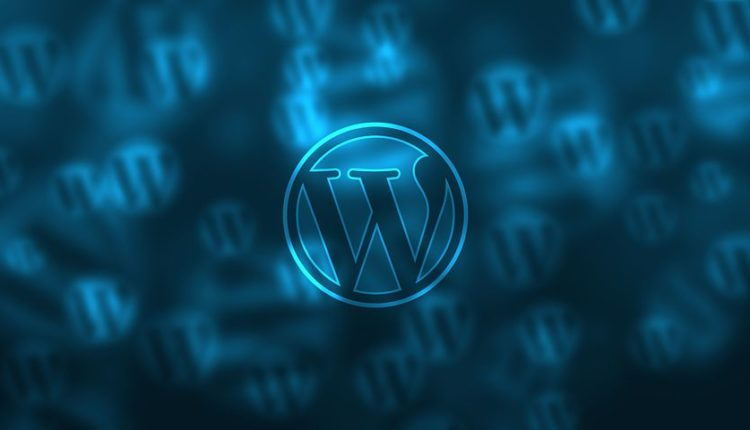 5 Reasons to Switch from Squarespace to WordPress