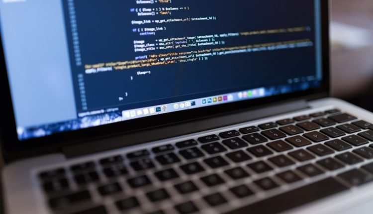 Many Of The  Best Programmers Work In Poland