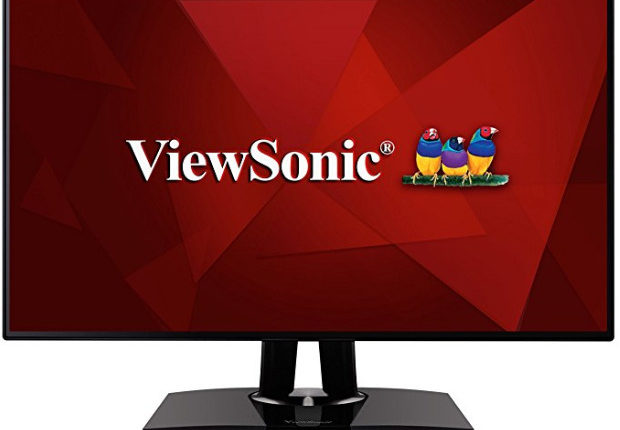Viewsonic VA, VG, VP, VX Computer Monitors