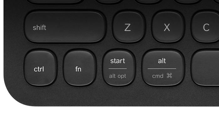 bluetooth-multi-device-keyboard-k480-command-keys