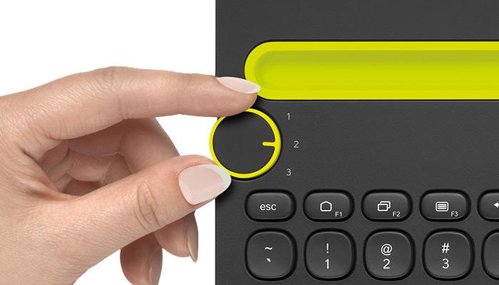 bluetooth-multi-device-keyboard-k480-select-switch
