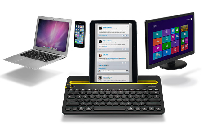 bluetooth-multi-device-keyboard-k480-universal-devices