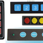 Best Membrane Keypad Switch For Arduino