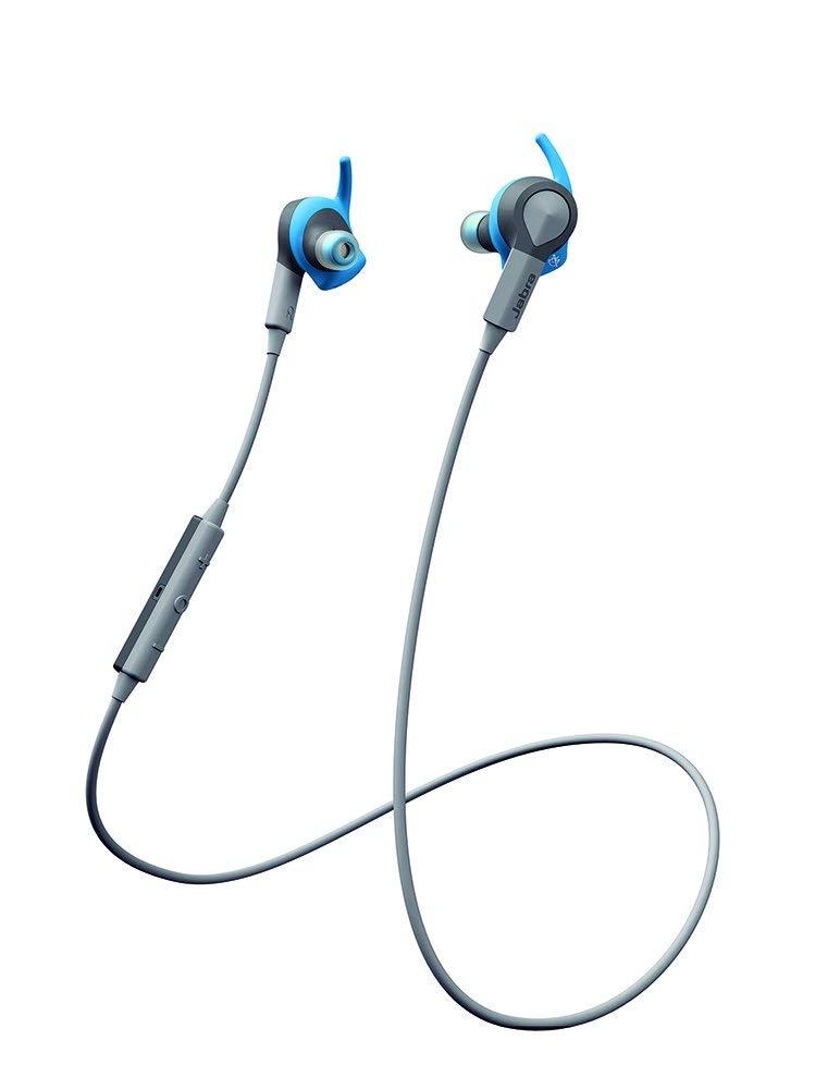 earbuds-51RHQO7H02L._SL1000