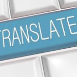 What Makes One a Norwegian to English Translator?